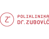 Clinica Dentale Dr. Zubovic